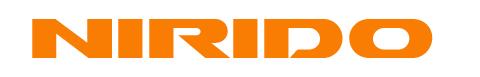 Nirido-Geiger Peter Ton-Licht- Elektrotechnik und Zubehör