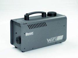 Antari WIFI-800E