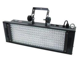 LED FLD-252 6000K 10mm Fluter