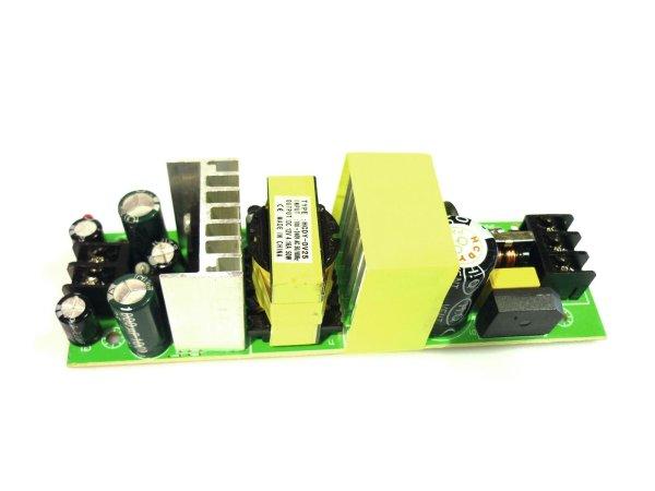 Platine (Netzteil) 12V/4.16A (HCDY-DV25) KLS-100 KLS-200
