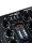 OMNITRONIC PM-211P DJ-Mixer mit Player
