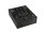 OMNITRONIC PM-322P 3-Kanal-DJ-Mixer mit Bluetooth und USB-Player