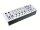 OMNITRONIC EM-640 Entertainment-Mixer