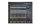 OMNITRONIC LMC-2642FX USB Mischpult
