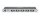 OMNITRONIC ZD-250 Zonen-Verteiler