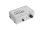 OMNITRONIC LH-045 Mikrofon-Vorverstärker