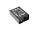 OMNITRONIC LH-053 DI-Box passiv