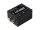 OMNITRONIC LH-083 Stereo-Isolator RCA S