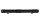 OMNITRONIC GEQ-2150 Equalizer 2x15-Band