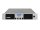PSSO PRIME System-Amplifier DSP