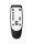 OMNITRONIC MCS-1250 MK2 Fernbedienung