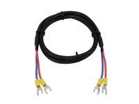 OMNITRONIC Y-Kabel für LUB-27