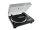 OMNITRONIC BD-1390 USB-Plattenspieler sw