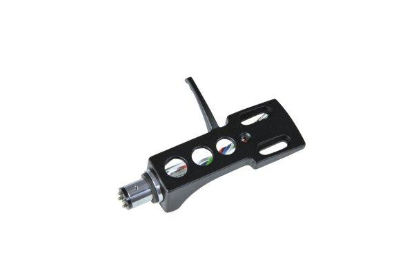 OMNITRONIC Headshell Systemträger C universal -leer-