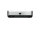 OMNITRONIC Carbonfaser-Plattenreinigungsbürste