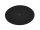 OMNITRONIC Slipmat, antistatisch, neutral schwarz