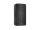 OMNITRONIC ODP-208T Installationslautsprecher 100V schwarz