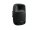 OMNITRONIC VFM-210 2-Wege Lautsprecher