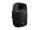 OMNITRONIC VFM-212 2-Wege Lautsprecher