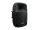 OMNITRONIC VFM-212A 2-Wege Lautsprecher, aktiv