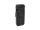 OMNITRONIC VFM-2212 2-Wege Lautsprecher
