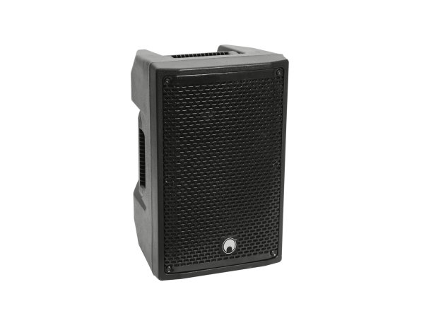 OMNITRONIC XKB-208A 2-Wege Lautsprecher, aktiv, Bluetooth