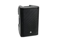 OMNITRONIC XKB-210A 2-Wege Lautsprecher, aktiv, Bluetooth