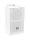 OMNITRONIC LI-204W MK2 2-Wege-Top