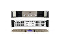 PSSO Amp Set MK2 für Line-Array S