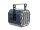 PSSO PRIME-10CX Koaxial-Lautsprecher 300W