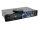OMNITRONIC XMP-1400 CD-/MP3-Player