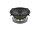 """LAVOCE MSF051.22 5"""" Mid-Woofer, Ferrit, Stahlkorb"""