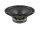"""LAVOCE WSF101.82 10"""" Woofer, Ferrit, Stahlkorb"""