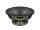 "LAVOCE WAF123.01 12"" Woofer, Ferrit, Alukorb"