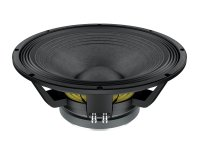 """LAVOCE WXF15.400 15"""" Woofer, Ferrit, Alukorb"""