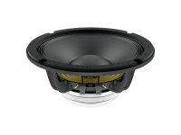 "LAVOCE MAN061.80 6,5"" Mid-Woofer, Neodym, Alukorb"