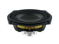 "LAVOCE MAN062.00 6,5"" Mid-Woofer, Neodym, Alukorb"