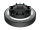 """LAVOCE DF14.30T 1,4"""" Kompressionstreiber, Ferrit"""