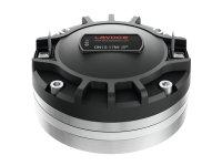 """LAVOCE DN10.17M 1"""" Kompressionstreiber, Neodym"""