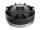 """LAVOCE DN14.30T 1,4"""" Kompressionstreiber, Neodym"""