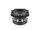 """LAVOCE FSF030.70 3"""" Breitbandlautsprecher, Ferrit, Stahlkorb"""