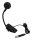OMNITRONIC IC-1100 PRO Instrumentenmikrofon