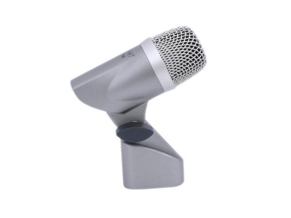 OMNITRONIC MIC 77M Tom-Mikrofon