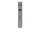 OMNITRONIC MIC CM-4 Kondensatormikrofon