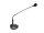 OMNITRONIC MIC SHC-2 Schwanenhalsmikrofon