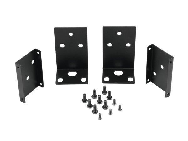 RELACART R-M2 Rackmontageset