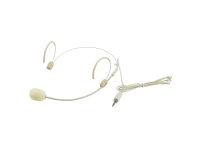 OMNITRONIC UHF-200 HS Headset-Mikrofon