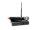 OMNITRONIC UHF-101 Funkmikrofon-System 864.8MHz