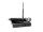 OMNITRONIC UHF-101 Funkmikrofon-System 863.8MHz