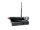 OMNITRONIC UHF-101 Funkmikrofon-System 823.5MHz